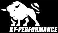 KT - Performance - Chiptuning - Logo