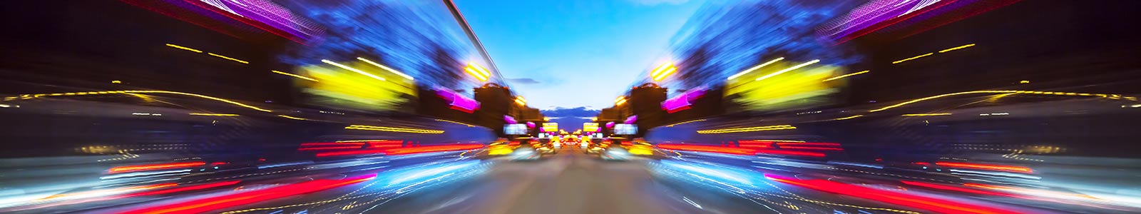 Geschwindigkeit durch Chiptuning