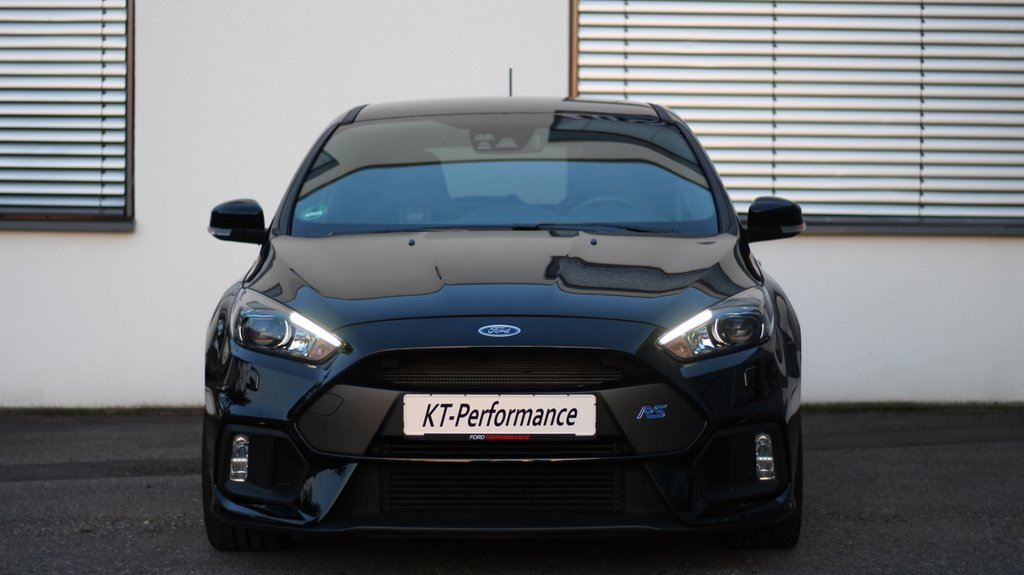 ford-focus-rs-mk3-chiptuning-02