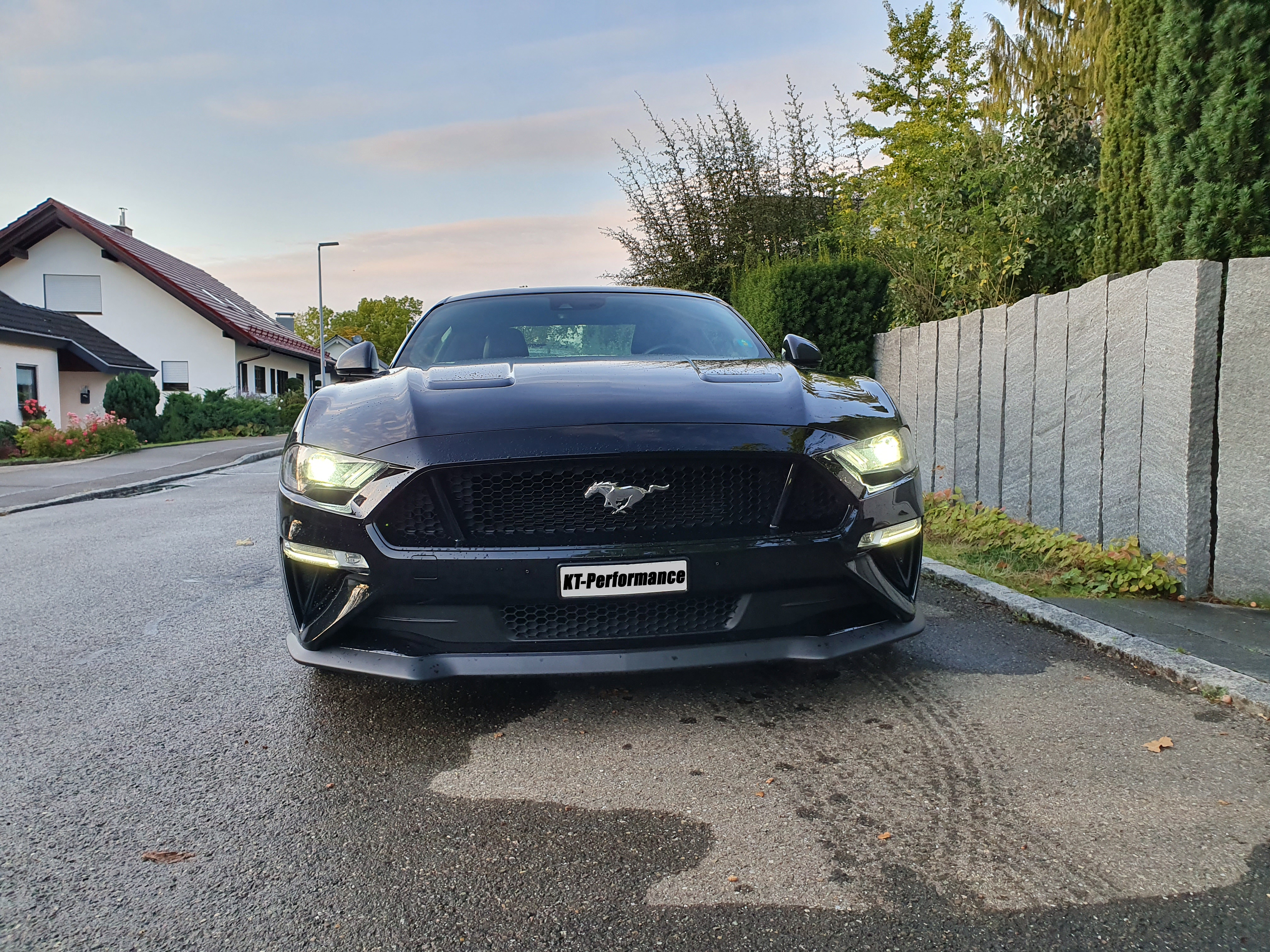 ford-mustang-gt-5.0-chiptuning-14