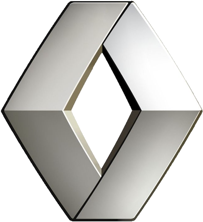 Renault Chiptuning Stuttgart - Logo