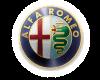 Alfa Romeo Chiptuning Stuttgart - Logo