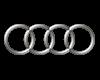 Audi Chiptuning Stuttgart - Logo