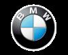 BMW Chiptuning Stuttgart - Logo
