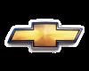 Chevrolet Chiptuning Stuttgart - Logo