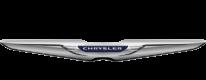 Chrysler Chiptuning Stuttgart - Logo