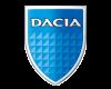 Dacia Chiptuning Stuttgart - Logo