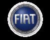 Fiat Chiptuning Stuttgart - Logo