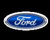 Ford Chiptuning Stuttgart - Logo