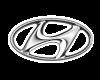 Hyundai Chiptuning Stuttgart - Logo