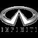 Infiniti Chiptuning Stuttgart - Logo