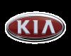 Kia Chiptuning Stuttgart - Logo