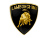 Lamborghini Chiptuning Stuttgart - Logo