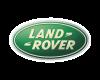 Landrover Chiptuning Stuttgart - Logo
