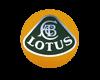 Lotus Chiptuning Stuttgart - Logo