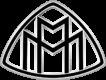 Maybach Chiptuning Stuttgart - Logo