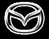 Mazda Chiptuning Stuttgart - Logo