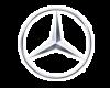 Mecedes Benz Chiptuning Stuttgart - Logo