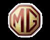 MG Chiptuning Stuttgart - Logo