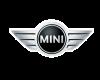 Mini Chiptuning Stuttgart - Logo