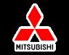 Mitsubishi Chiptuning Stuttgart - Logo