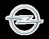 Opel Chiptuning Stuttgart - Logo