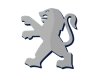 Peugeot Chiptuning Stuttgart - Logo