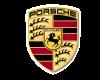 Porsche Chiptuning Stuttgart - Logo