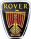Rover Chiptuning Stuttgart - Logo