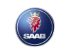Saab Chiptuning Stuttgart - Logo