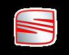 Seat Chiptuning Stuttgart - Logo