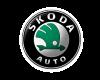 Skoda Chiptuning Stuttgart - Logo