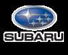 Subaru Chiptuning Stuttgart - Logo