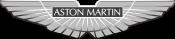 Aston Martin Chiptuning Stuttgart - Logo