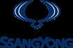 SsangYong Chiptuning Stuttgart - Logo